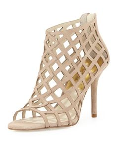 Shop All Women's Shoes at Neiman Marcus