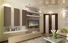 Home Interior Design #moderninteriorconcepts #interiordesignersinchennai