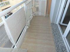 #Vivienda #Castellon Piso en venta en #Vinaros zona CENTRO - Piso en venta por 84.000€ , 2 habitaciones, 78 m², 1 baño, con terraza, con ascensor, calefacción no
