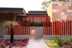 Garden Design - Bayview | Harrison's Landscaping