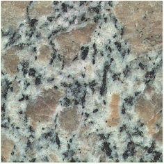 Granite Countertop Colors Tropical Brown Vs Golden