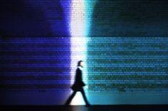 August 10, 2012 - Denuology.com: Walk the Light