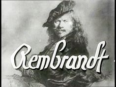Rembrandt (1936) Rembrandt, Elsa Lanchester, Classic Movies, Talk To Me, Orlando, Cinema, Movie Posters, Painting, Historian