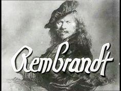 Organización sin ánimo de lucro dedicada a la difusión de la cultura. Rembrandt, Classic Movies, Talk To Me, Orlando, Cinema, Youtube, Movie Posters, Painting, Historian