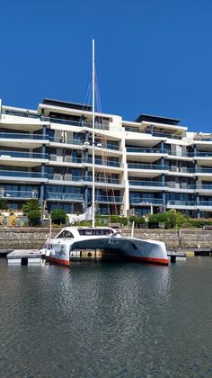 West System Epoxy, Cool Rooms, Yachts, Portfolio Design, Sailing, Cruise, Catamaran, Portfolio Design Layouts, Candle