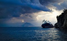 Antalya | Senol Demir | Flickr