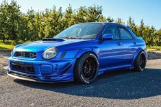 2006 Wrx, 2002 Subaru Wrx, Subaru Impreza Sedan, Subaru Cars, Tuner Cars, Jdm Cars, Wrx Wagon, Japanese Domestic Market, Brand Stickers