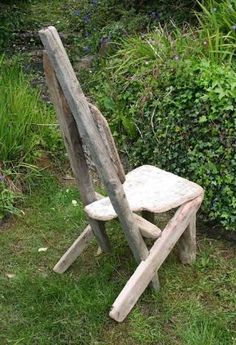Image result for bushcraft chair