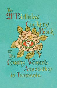 Everything I Know About Cooking I Learned from the CWA of NSW Country Women's Association New Cookbo Country Women, Cookery Books, 21st Birthday, New Recipes, Learning, Cook Books, Studying, Teaching, Onderwijs