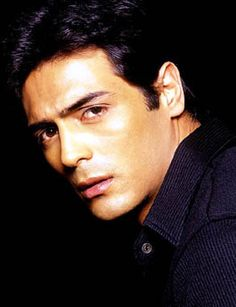 Excellent quality pictures of one of your favorite Actor Arjun Rampal I Movie, Movie Stars, Famous Couples, Indian Movies, Bollywood Stars, Female Images, Good Looking Men, Role Models, Character Inspiration