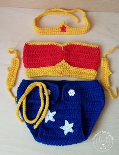 New Baby Crochet Gifts Newborn Hats Ideas Crochet Girls, Crochet Bebe, Crochet Baby Clothes, Newborn Crochet, Crochet For Kids, Knit Crochet, Crochet Costumes, Baby Costumes, Baby Patterns