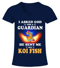"""# I'm In Love With KOI FISH .  Special Offer, not available in shopsComes in a variety of styles and coloursBuy yours now before it is too late!Secured payment via Visa / Mastercard / Amex / PayPal / iDealHow to place an order            Choose the model from the drop-down menu      Click on """"Buy it now""""      Choose the size and the quantity      Add your delivery address and bank details      And that's it!"""