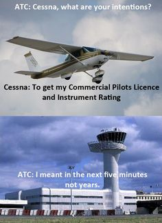 #AviationHumor #PilotLife