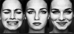 Hoy se conmemora el Día Mundial del Trastorno Bipolar | El trastorno bipolar representa un desafío inmenso para quienes lo sufren