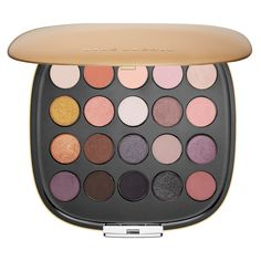 Marc Jacobs Beauty's Style Eye Con No 20 Eyeshadow Palette - $99