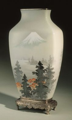 Khalili Collections | Japanese Art of the Meiji Period | Collections | Khalili