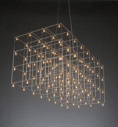 Jan Pauwels - Universe Square, 2008 www.random.be