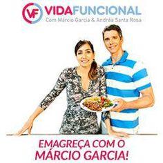 Programa Vida Funcional Online de Márcio Garcia Receba o Ebook Gratuito do Programa Vida Funcional - http://vivabemonline.com/programa-vida-funcional-online/