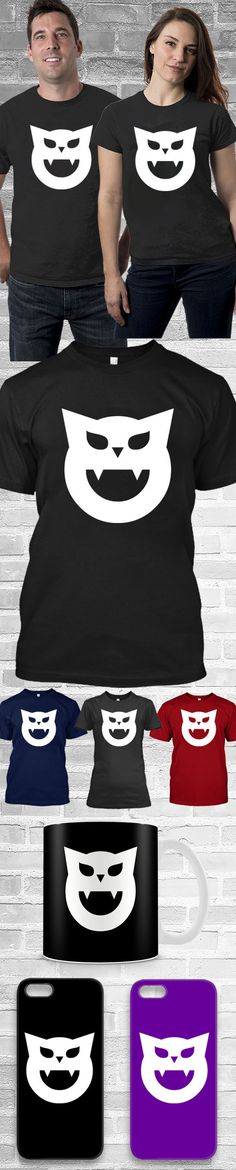 Elrubius Shirts! Click The Image To Buy It Now or Tag Someone You Want To Buy This For.  #elrubius