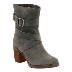 Clarks Women's Malvet Doris ** You can get more details by clicking on the image.