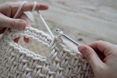 E-vlny.sk Alpacas, Bracelets, Accessories, Jewelry, Fashion, Moda, Jewlery, Bijoux, La Mode