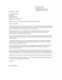 13 best query letters images on pinterest cover letter example also great dos and donts of query letters words of inspiration query horror novel letter example spiritdancerdesigns Gallery