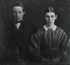 haunted asylums | Tumblr