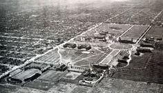High School Pictures, Texas Tech University, City Photo, History, Historia