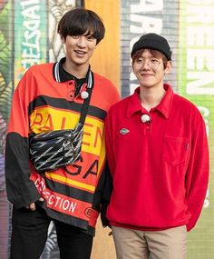 Type chanbaek if you miss them 😞😩 .