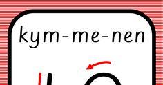 numerokortit_uusi_ops_jenni_sahonen-raty.pdf