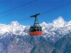 Enchanting East is really a perfect package for Family Trip and Honeymoon Tours. This enjoyable journey covering tourist places of Darjeeling, Gangtok, Kalimpong. Tourist Places, Tourist Spots, Romantic Destinations, Amazing Destinations, Winter Destinations, Nainital, India Tour, Hill Station, Famous Places