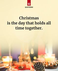 Top Merry Christmas Quotes, Sayings, Wishes and Messages 2016 - Quotesing Holiday Sayings, Merry Christmas Quotes, Christmas 2016, Wishes Messages, Top Quotes, Verses, Catalog, Poems, Xmas Wishes Quotes