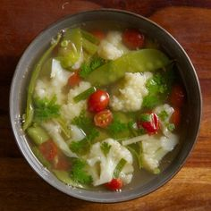 Manipuri Kangsoi- boiled vegetables with fermented fish, super yummy and healthy. Boiled Vegetables Recipe, Steamed Vegetables, Bangladeshi Food, Bengali Food, Traditional Indian Food, Boiled Food, Indian Food Recipes, Ethnic Recipes, Fermented Foods