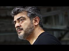 #Arrambam to be banned?