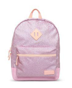 Cool Backpacks For Girls, Cute Backpacks, Girl Backpacks, Justice Backpacks, School Backpacks, Little Girl Backpack, Justice Bags, Sequin Backpack, Gymnastics Outfits