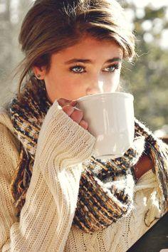 audreylovesparis: ~ Bonjour, l'automne.
