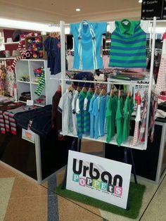 Craft show display stand shelf rack for craft fair for Vendor craft shows near me