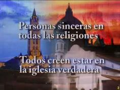 12 13 Identificar iglesia