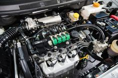 Get your engine project going without delay! Find items big and small, new and old for prices that the big box stores cannot compete with. #meParts  www.meparts.com/ Free Shipping! (818) 409-9494