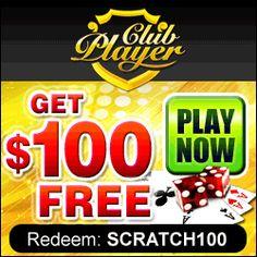 Doubledown Casino Free Slots, Free Chips Doubledown Casino, Online Casino Slots, Online Casino Games, Online Gambling, Best Online Casino, Online Casino Bonus, Play Slots Online, Play Free Slots