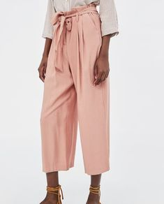 160 Best soldes 17 images in 2019   Shirts, Zara women, Blouses cd71263dfa3