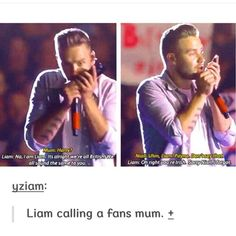 Image about liam payne in Fun with One Direction by Passinyourmind One Direction Humor, One Direction Pictures, I Love One Direction, 0ne Direction, Funny Memes, Hilarious, Funny Videos, Funny Quotes, Jokes