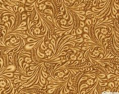 1000 Images About Western And Farm Fabrics On Pinterest