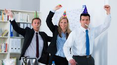 7 ways to celebrate an employee's Seniority Day in 10 minutes (or less)! http://www.hrnews.be/2017/10/7-ways-to-celebrate-employees-seniority.html?utm_source=rss&utm_medium=Sendible&utm_campaign=RSS