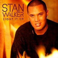Light It Up (Stan Walker song) - Wikipedia, the free encyclopedia