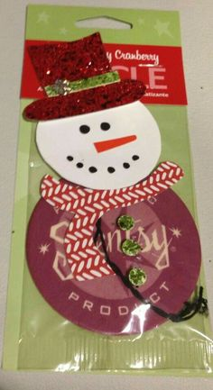 What a great Christmas gift for those Scentsy lovers. http://briannaclark.scentsy.us