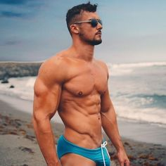 hot guys, heavy bulges, tight speedos and Online Photo Editing, Hot Beach, Beefy Men, Shirtless Men, Muscle Men, Male Body, Hot Boys, Mens Fitness, Beautiful Men