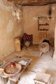19 – Nazareth Village » linear concepts