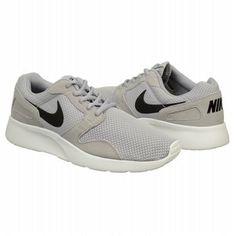 f68356c7c80 Nike Men s Kaishi Sneaker Shoe Air Max 90