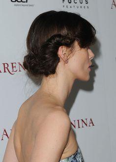 #peinados #novia #boda